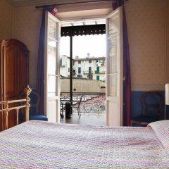 Hotel Basilea 3* Стандартный номер с различными типами кроватей фото 3