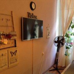Отель Design Home In Prague Прага развлечения
