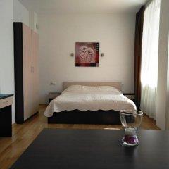 Отель Guest House Ela 3* Стандартный номер фото 5