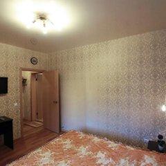 Гостиничный комплекс Домино 3* Стандартный номер с различными типами кроватей фото 3