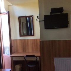 Отель Aristote Бельгия, Брюссель - отзывы, цены и фото номеров - забронировать отель Aristote онлайн удобства в номере фото 2