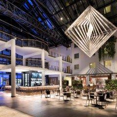 Estrel Hotel Berlin фото 8