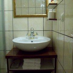 Wallabies Aquaduct Hotel 2* Номер Делюкс фото 8