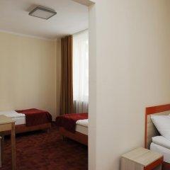 Отель eMKa Hostel Польша, Варшава - отзывы, цены и фото номеров - забронировать отель eMKa Hostel онлайн детские мероприятия фото 2