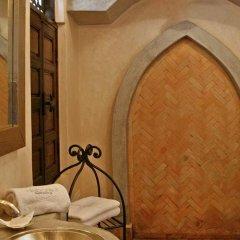Отель Riad Opale Марокко, Марракеш - отзывы, цены и фото номеров - забронировать отель Riad Opale онлайн сауна