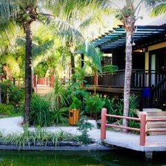 Princess Kamala Beachfront Hotel. фото 2