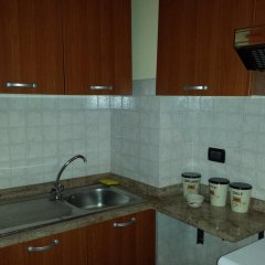 Отель Appartamenti Centrali Giardini Naxos Апартаменты фото 43