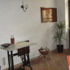 Отель Casa Vale dos Sobreiros интерьер отеля фото 2