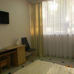 Мини-Гостиница Сокол Стандартный номер с 2 отдельными кроватями фото 29