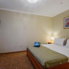Гостиница Velle Rosso 3* Люкс фото 4