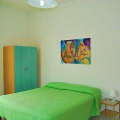 Отель Casa Rossella Ospitalità Diffusa Аджерола комната для гостей фото 3