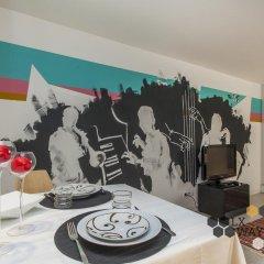 Апартаменты LxWay Apartments Casa da Musica