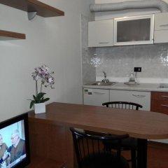 Отель Planet Apartments Италия, Милан - отзывы, цены и фото номеров - забронировать отель Planet Apartments онлайн в номере фото 4