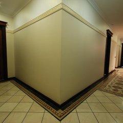 Hotel Nena 3* Номер категории Эконом с различными типами кроватей фото 2