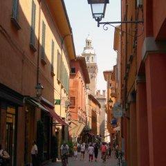Отель Centrale Bologna Италия, Болонья - отзывы, цены и фото номеров - забронировать отель Centrale Bologna онлайн фото 5