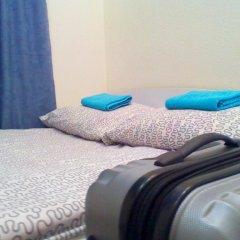 Гостиница Amigo Hostel в Казани отзывы, цены и фото номеров - забронировать гостиницу Amigo Hostel онлайн Казань спа