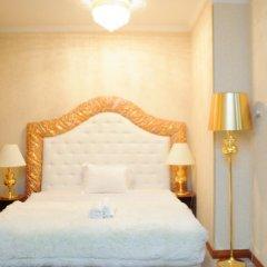 Мини-гостиница Вивьен 3* Стандартный номер с двуспальной кроватью фото 27