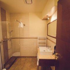 Hotel Arena City ванная фото 2