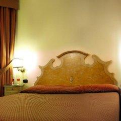 Отель Piave 3* Стандартный номер с различными типами кроватей фото 13