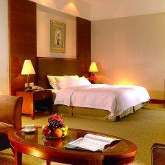 Отель Xiamen Xiangan Yihao Hotel Китай, Сямынь - отзывы, цены и фото номеров - забронировать отель Xiamen Xiangan Yihao Hotel онлайн спа