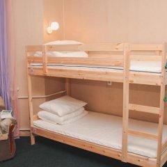 Velikiy Hostel детские мероприятия фото 2