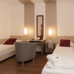 Отель Urban Stay Villa Cicubo Salzburg Австрия, Зальцбург - 3 отзыва об отеле, цены и фото номеров - забронировать отель Urban Stay Villa Cicubo Salzburg онлайн детские мероприятия фото 5