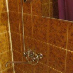 Отель Randevu Inn Номер категории Эконом фото 9