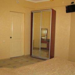 Гостиница Ришельевский Люкс разные типы кроватей фото 10