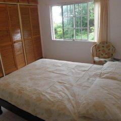 Отель Mr Barry's White House 4* Стандартный номер с различными типами кроватей фото 6