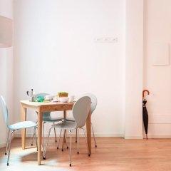 Отель Canonica Apartments Италия, Болонья - отзывы, цены и фото номеров - забронировать отель Canonica Apartments онлайн удобства в номере