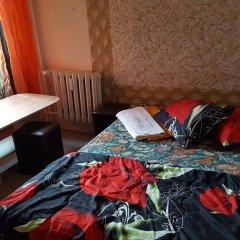 Hostel Alex 2 спа