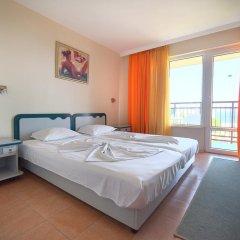 Hotel Iskar - Все включено Солнечный берег комната для гостей фото 3