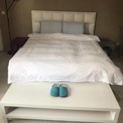 Отель Glory Residence Taksim 4* Апартаменты с различными типами кроватей фото 6