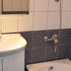 Отель Shore Apartament ванная