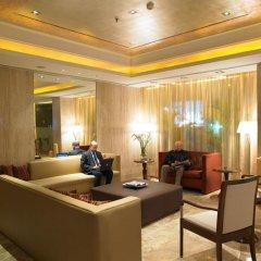 Отель Royal Orchid Central Jaipur интерьер отеля фото 3
