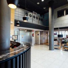 Отель KRAMER 3* Стандартный номер фото 2