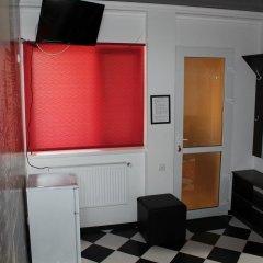 Гостиница Guest House Valery Стандартный номер с различными типами кроватей фото 6