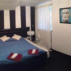 Гостиница Fontanka Inn 84 2* Стандартный номер с различными типами кроватей фото 17