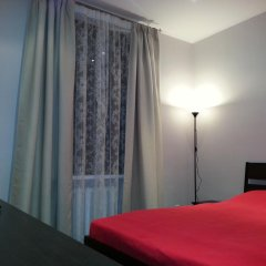 Гостиница Илиан Хостел в Москве - забронировать гостиницу Илиан Хостел, цены и фото номеров Москва удобства в номере