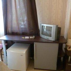 Отель Tarnovski Dom Guest Rooms Стандартный номер фото 6