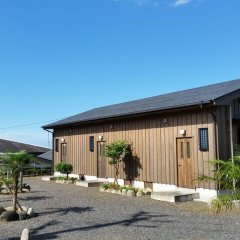 Отель Minnsyuku Yakushimaya Якусима фото 3