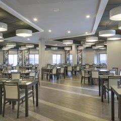 Adriana Beach Club Hotel Resort - Все включено питание