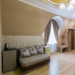 Гостиница Барские Полати Полулюкс с различными типами кроватей фото 18