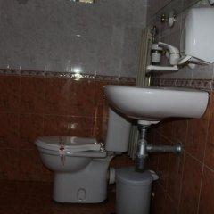 Отель Complex Ekaterina 2* Стандартный номер с разными типами кроватей фото 6