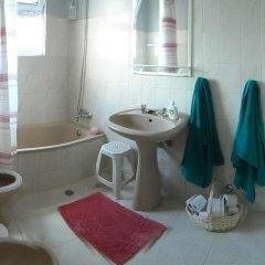 Отель Casa Horte´Zul ванная фото 2