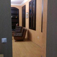 Апартаменты Vachnadze Apartment интерьер отеля фото 3