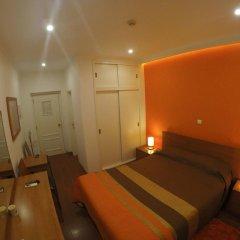 Отель Vila Formosa AL Guesthouse комната для гостей фото 4