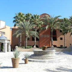 Отель Condominios Brisa - Ocean Front Апартаменты фото 2