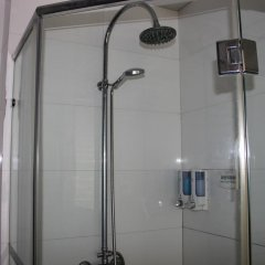 Rayfont Hotel South Bund Shanghai 3* Номер Делюкс с 2 отдельными кроватями фото 2