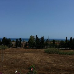 Отель Cheap Taormina Holidays Джардини Наксос фото 5